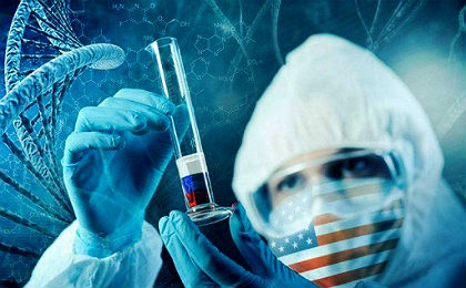 Прокуратура проверит американские фирмы, занимающиеся сбором генетической информации россиян 2.jpg